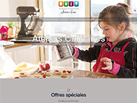 ateliers-culinaires-jean-luc
