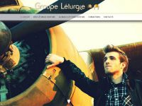 groupe-eric-leturgie-coiffure