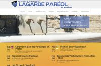 lagarde-pareol