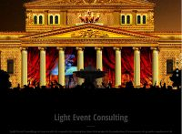 light-event-consulting