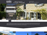 solis-immobilier
